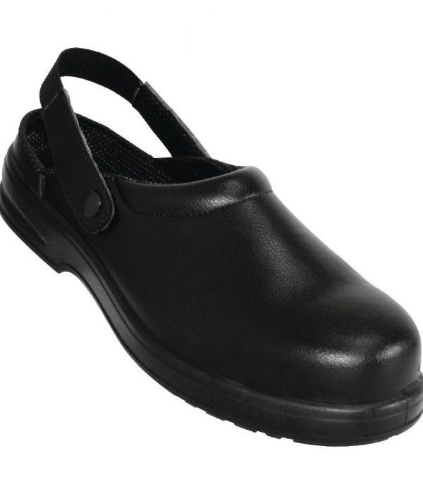 Lites Footwear