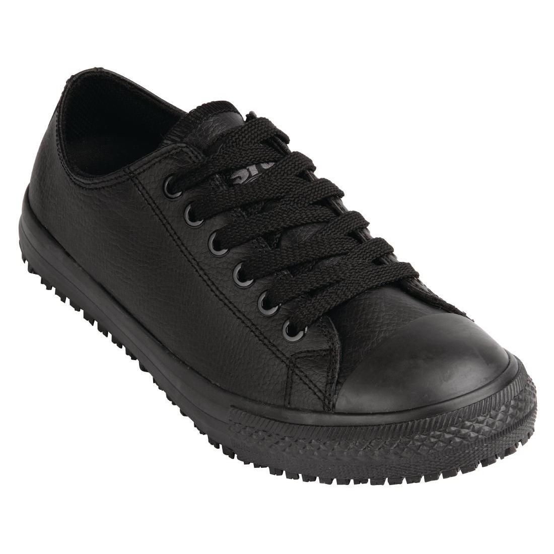 Old te Dames koop84046ce80ec9747bcc8f141d18cc3266Tot Off67Kortingen84046ce80ec9747bcc8f141d18cc3266 Adidas schoenen School eEHb2IDWY9