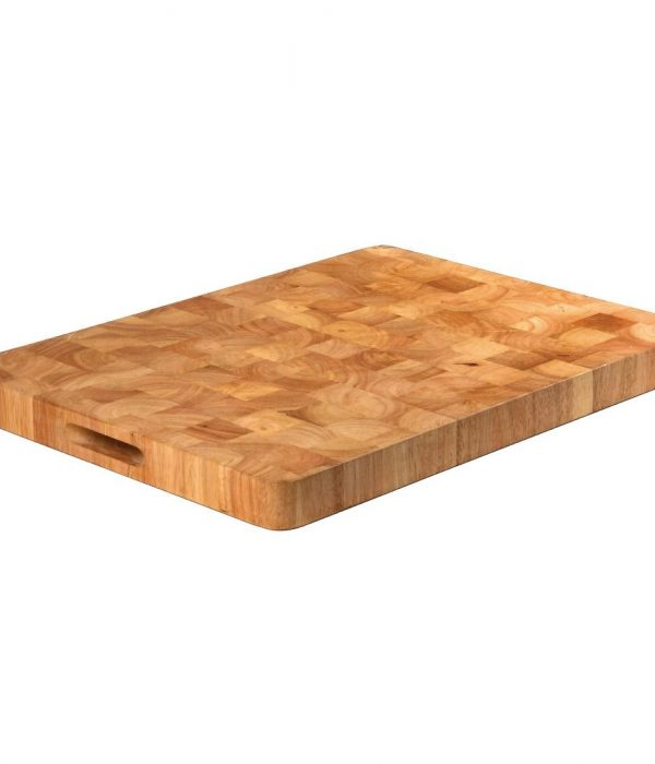 Chopping Boards and Racks
