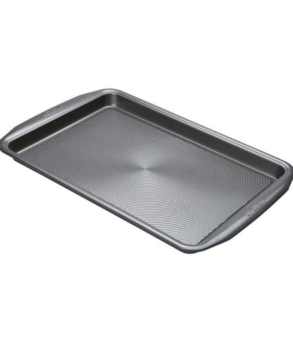 Sheets and Pans