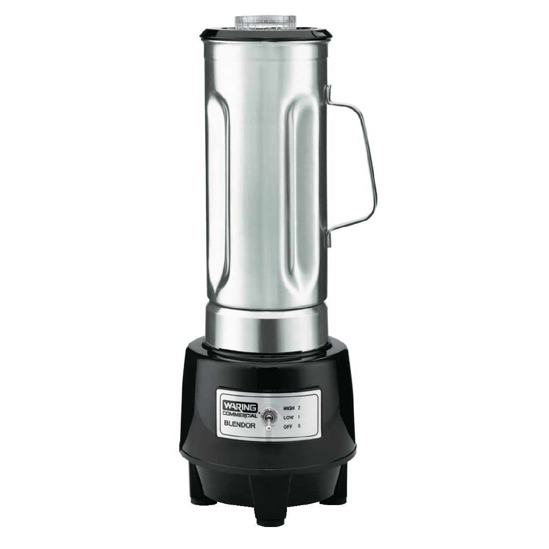 Waring Kitchen Blender Hgb25e Kenwood Bl335