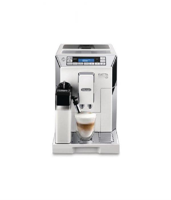 Delonghi Icona Micalite Espresso Coffee Maker Red Ecom311r